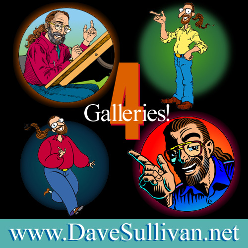 20dave_animated_logo_6_500pix_zoom.jpg